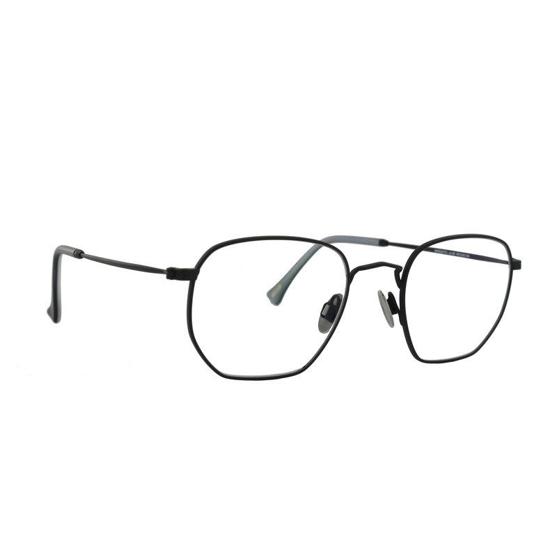 > Willems Eyewear Willems Widegates - 09 - 49-20