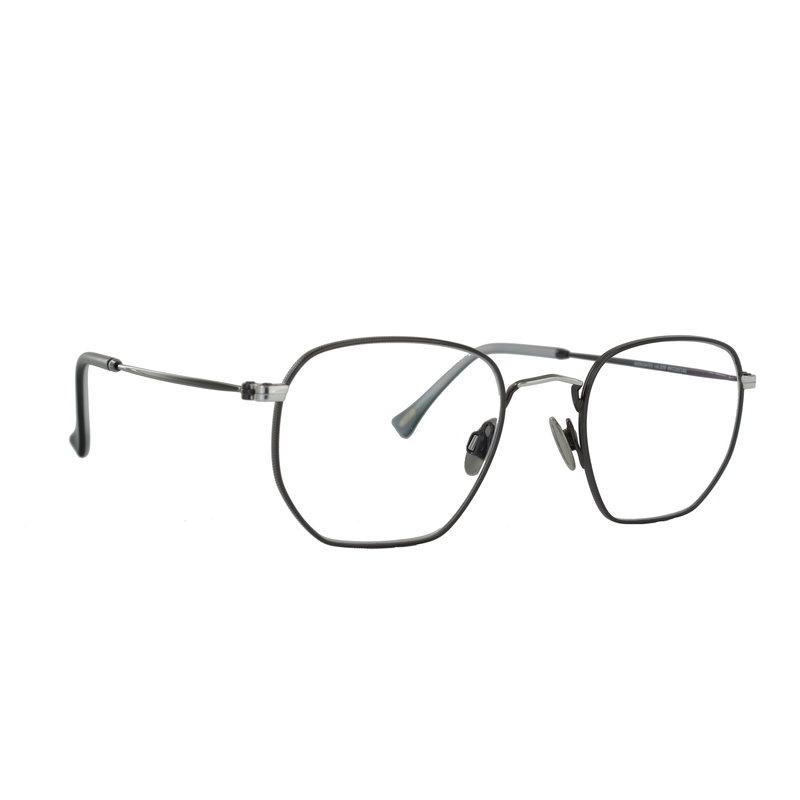 > Willems Eyewear Willems Widegates - 209 - 49-20