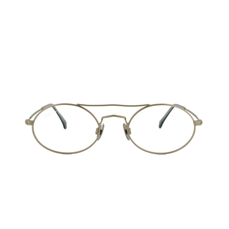 > Willems Eyewear Willems Lighthouse - 01 - 48-20