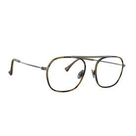 > Willems Eyewear Willems Longrock - 03 - 51-18