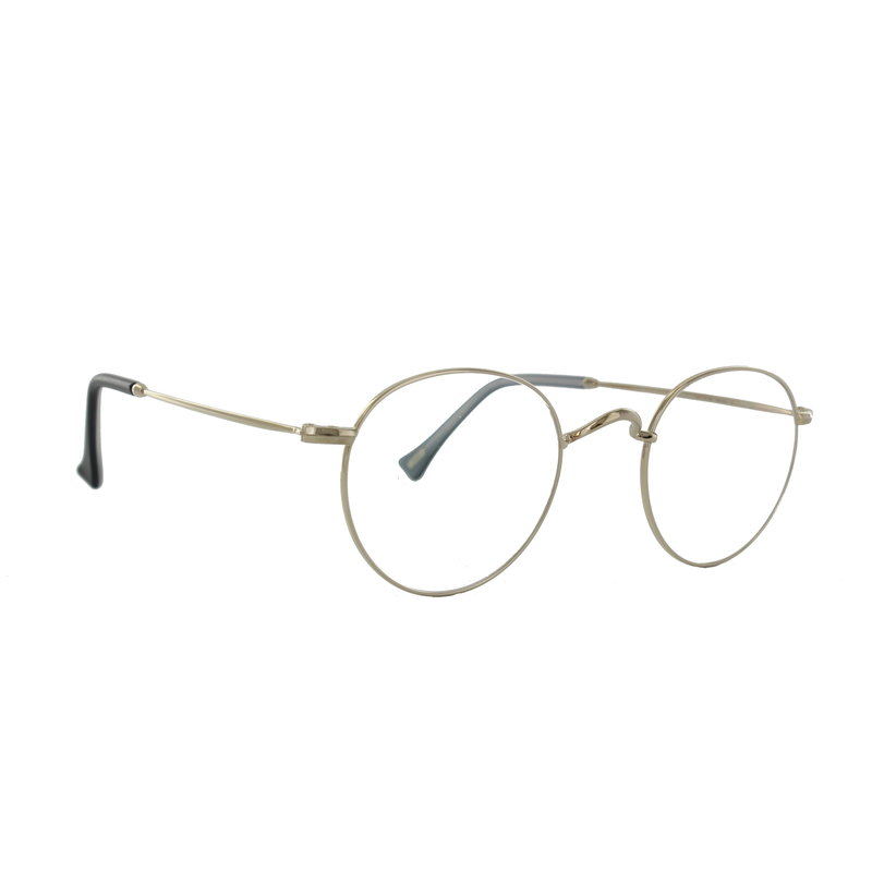 > Willems Eyewear Willems Holywell - 01 - 46-22