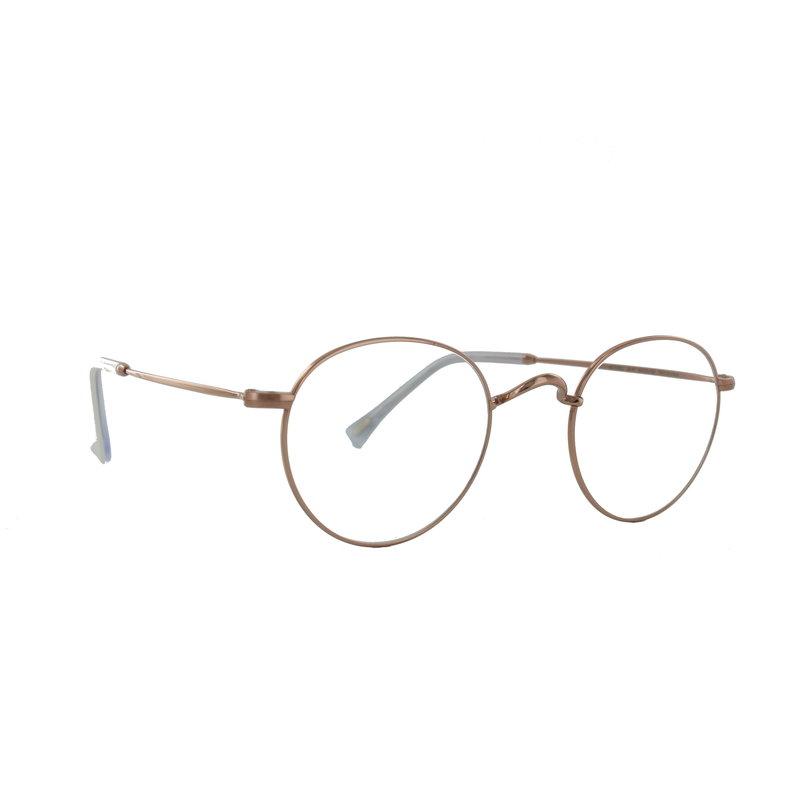 > Willems Eyewear Willems Holywell - 07 - 46-22