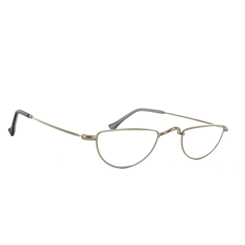 > Willems Eyewear Willems Quintrell - 01 - 47-23