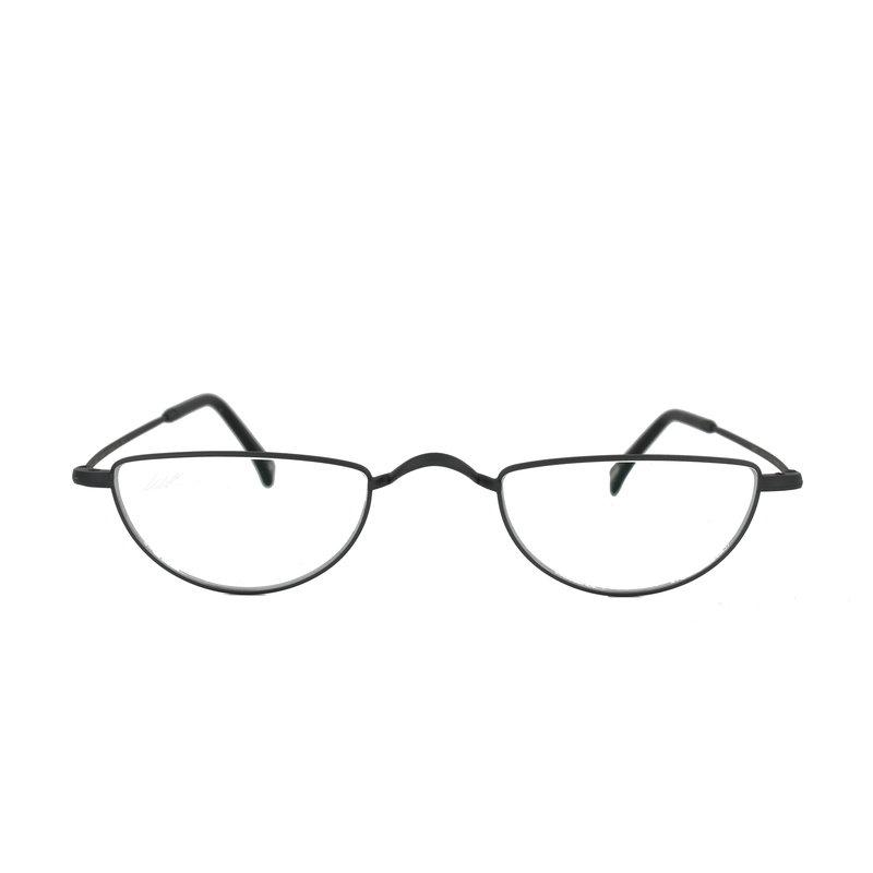 > Willems Eyewear Willems Quintrell - 03M - 47-23