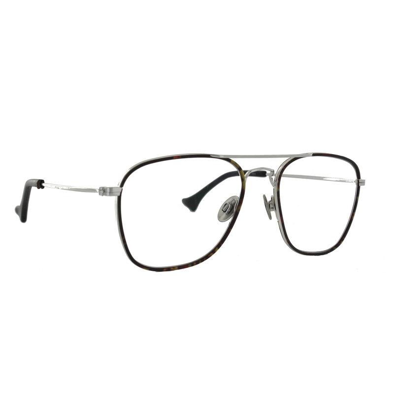 > Willems Eyewear Willems Aero - B3 - 56-18