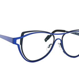> Theo Eyewear Theo Assembly - 374