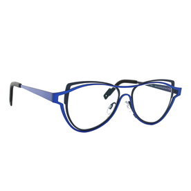 > Theo Eyewear Theo Assembly - 374