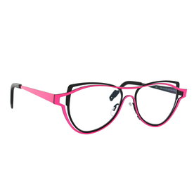 > Theo Eyewear Theo Assembly - 386