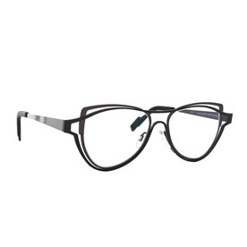 > Theo Eyewear Theo Assembly - 417