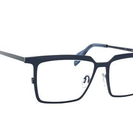 > Theo Eyewear Theo Barion - 353