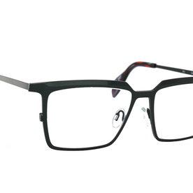 > Theo Eyewear Theo Barion - 501