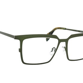 > Theo Eyewear Theo Barion - 7184