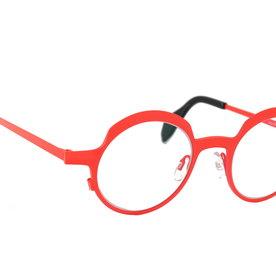> Theo Eyewear Theo Brilliant - 305