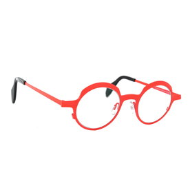 > Theo Eyewear Theo Brilliant - 305