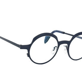 > Theo Eyewear Theo Brilliant - 353