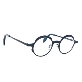 > Theo Eyewear Theo Brilliant - 353
