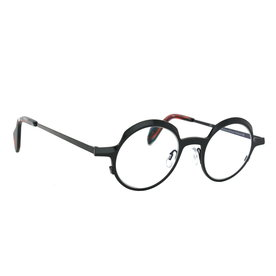 > Theo Eyewear Theo Brilliant - 501