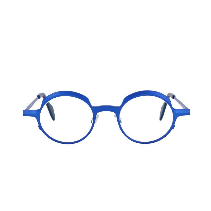 > Theo Eyewear Theo Brilliant - 601