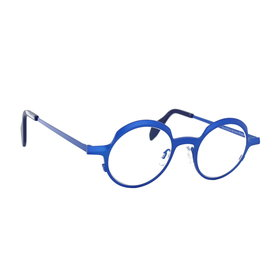 > Theo Eyewear Theo Brilliant - 601
