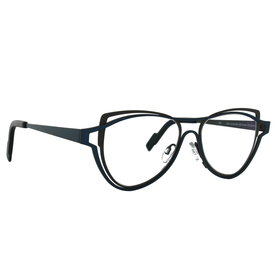 > Theo Eyewear Theo Assembly - 380