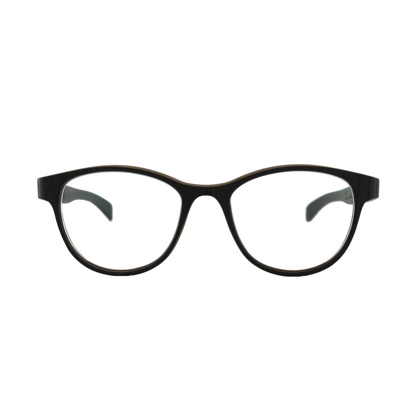> Rolf Spectacles Rolf Ace - 131