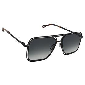 > Odette Lunettes Sunglasses Odette Lunettes Miller - M102 - 57-17