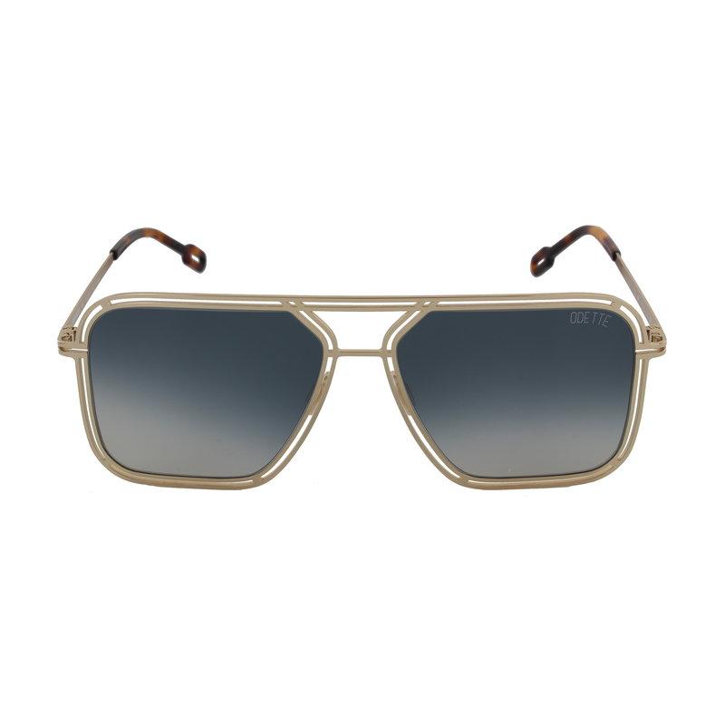 > Odette Lunettes Sunglasses Odette Lunettes Miller - M302 - 57-17