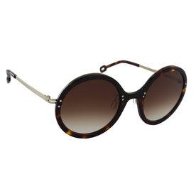 > Odette Lunettes Sunglasses Odette Lunettes Folly - C301 - 51-23