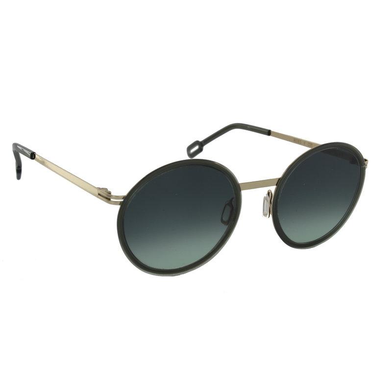 > Odette Lunettes Sunglasses Odette Lunettes Reeves - C371 - 50-22