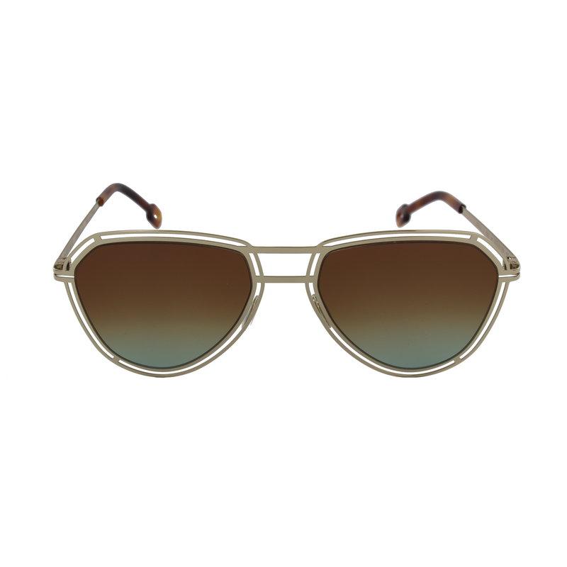 > Odette Lunettes Sunglasses Odette Lunettes Parker - M302 - 53-18