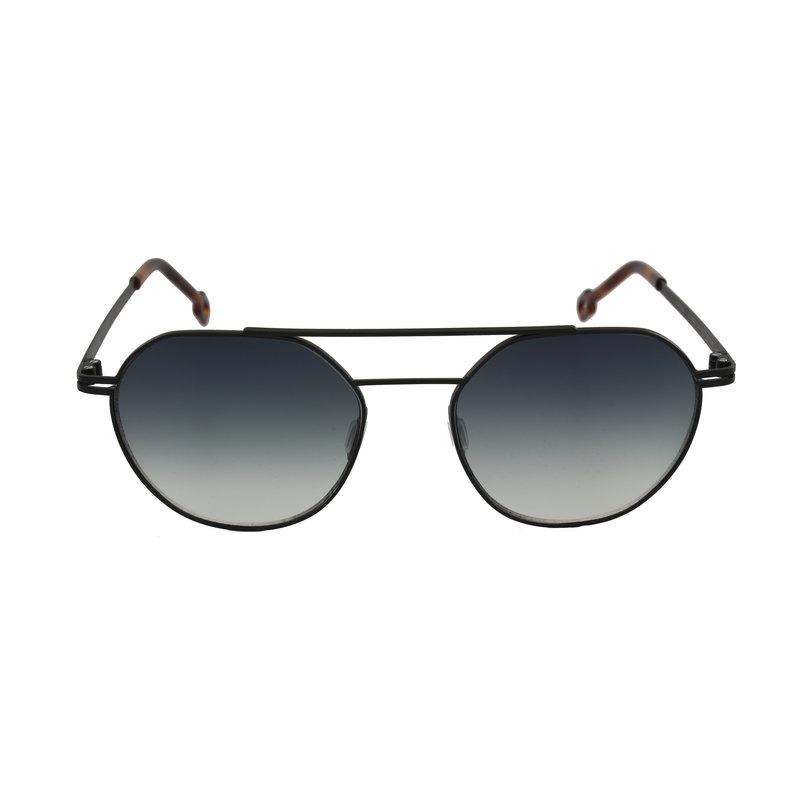 > Odette Lunettes Sunglasses Odette Lunettes Larsson - M102 - 52-18