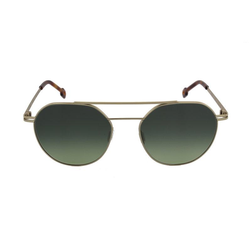> Odette Lunettes Sunglasses Odette Lunettes Larsson - M302 - 52-18