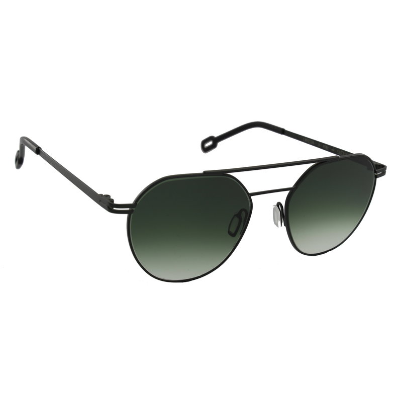 > Odette Lunettes Sunglasses Odette Lunettes Larsson - M701 - 52-18