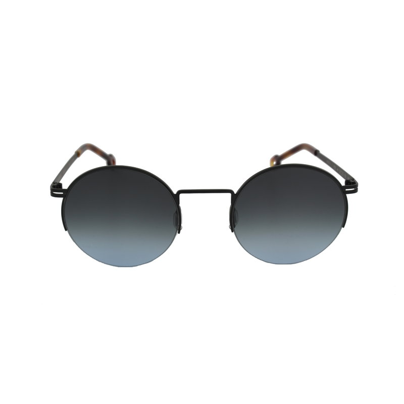 > Odette Lunettes Sunglasses Odette Lunettes Harper - M102 - 50-23