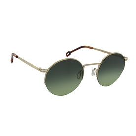 > Odette Lunettes Sunglasses Odette Lunettes Harper - M302 - 50-23