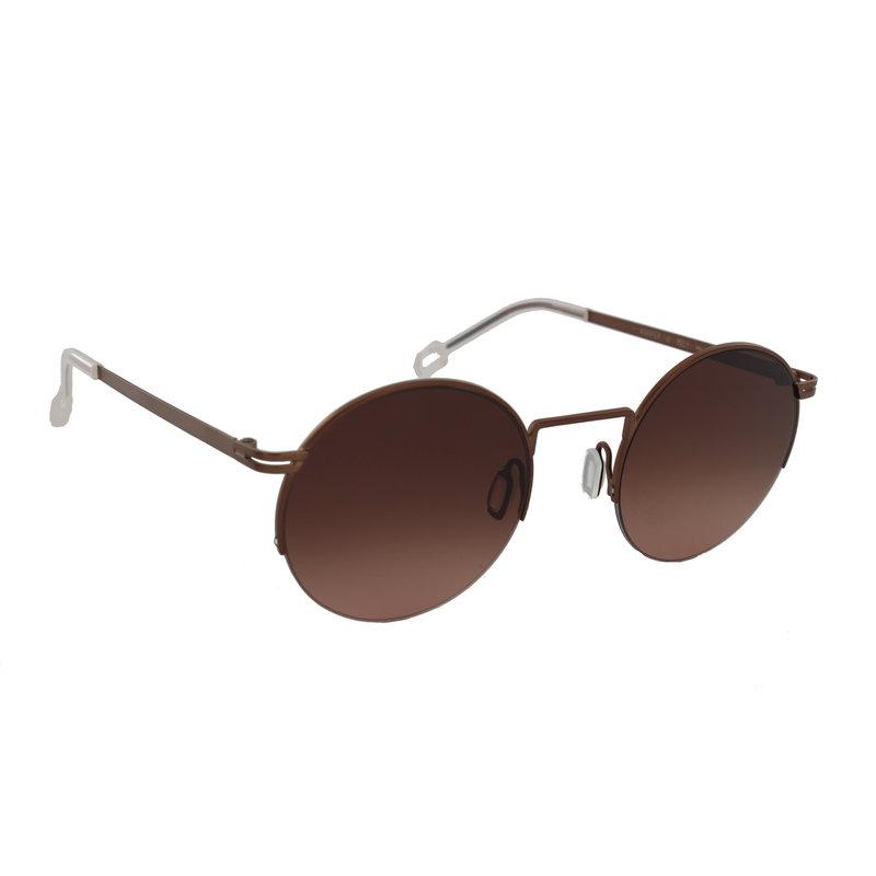 > Odette Lunettes Sunglasses Odette Lunettes Harper - M814 - 50-23