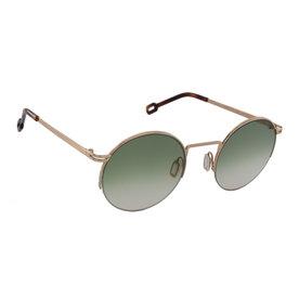 > Odette Lunettes Sunglasses Odette Lunettes Harper - MC04 - 50-23