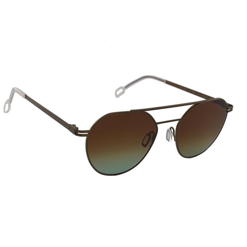 > Odette Lunettes Sunglasses Odette Lunettes Larsson - MB14 - 52-18