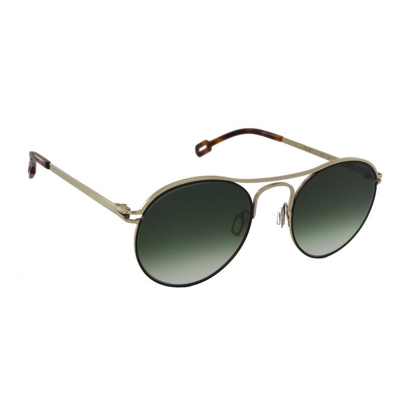> Odette Lunettes Sunglasses Odette Lunettes Maloney - MG11 - 51-22