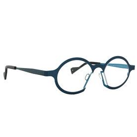 > Theo Eyewear Theo James 6 - 313