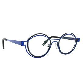 > Theo Eyewear Theo Tracing - 374