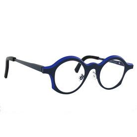 > Theo Eyewear Theo Apollo - 374