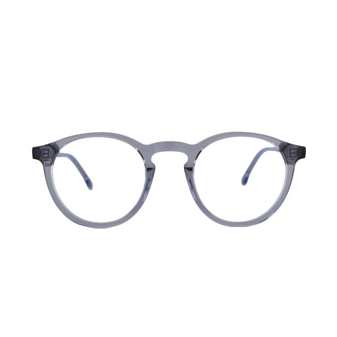 Komono Martin - Lilac - 47-22