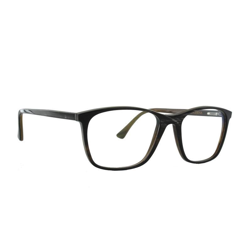 > Hoffmann Natural Eyewear Hoffmann 2286 - H17 H08