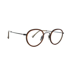 > Willems Eyewear Willems Dartmoor Bold - 09M B83 - 47-21
