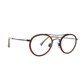 > Willems Eyewear Willems Vybridge Bold - 09M B83 - 50-20