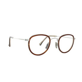 > Willems Eyewear Willems Falmouth Bold - 02 B83 - 48-20