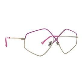 > Willems Eyewear Willems Angelous Oaks - 01-86 - 60-12