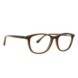 > Hoffmann Natural Eyewear Hoffmann 2294 - 9071 H08