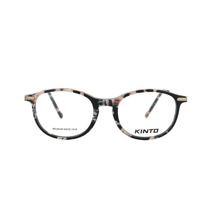 Kinto - 4230 - P64 - 48-18